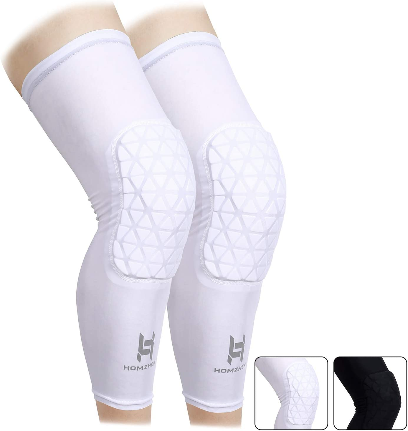 Knee Compression Sleeves Knee Braces