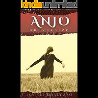 Anjo Subversivo