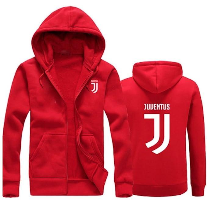 ropa Juventus manga larga