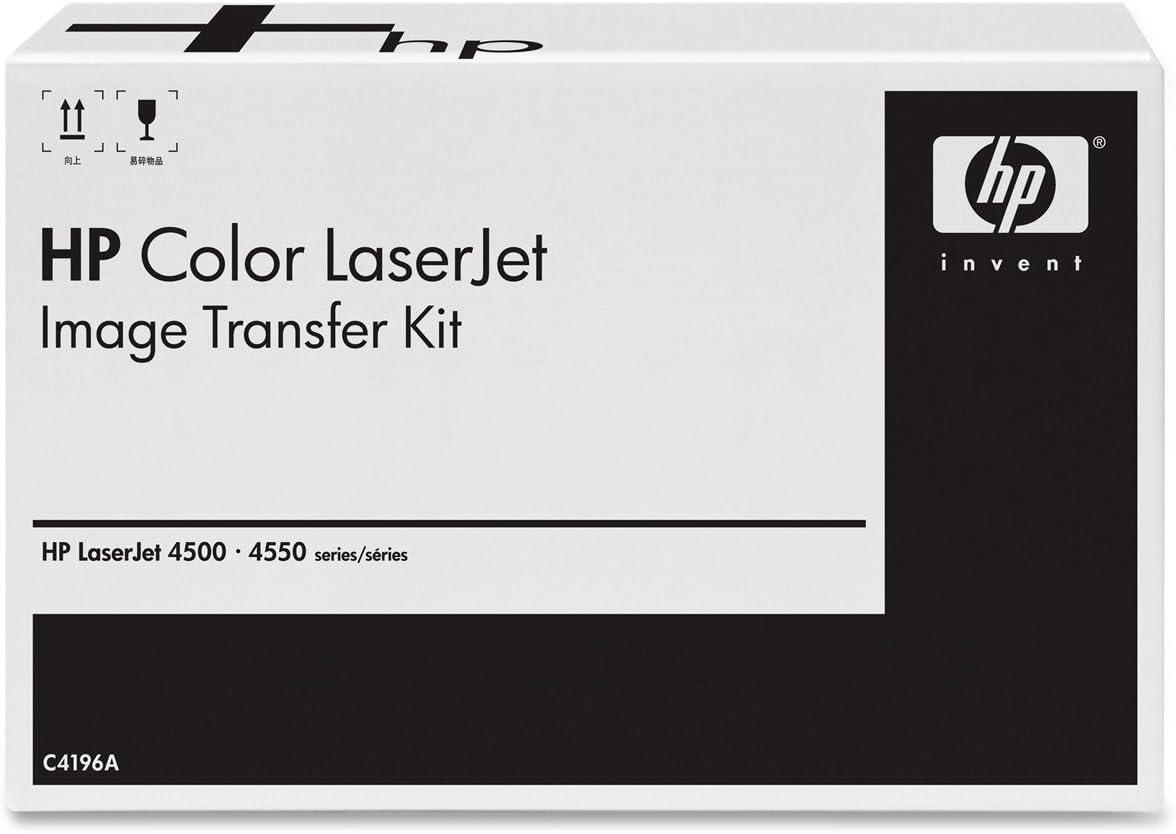 HP Transfer Kit 5500 5550 C9734B Belt