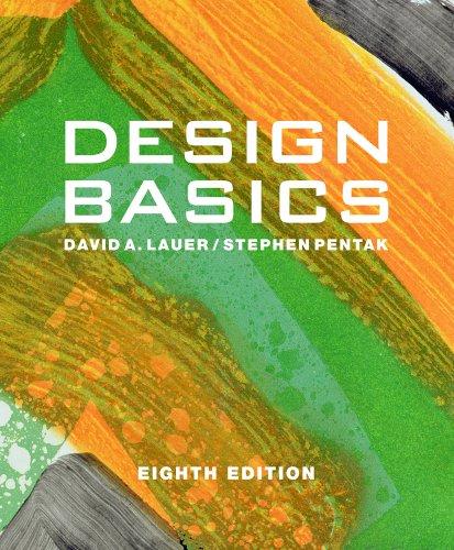 Design Basics W/Access