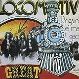 Locomotiv Gt Osszes Nagylemeze I 2 1970 Ringasd El by Locomotiv GT (2013-05-03)