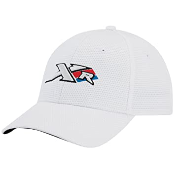 Callaway Xr Staff - Men s Golf Cap  Amazon.co.uk  Sports   Outdoors eb4155212d1