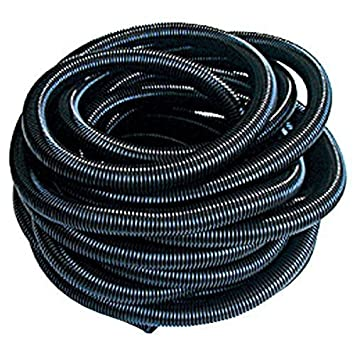 Wondrous First4Spares 10 Metre 1 25 32Mm Premium Quality Flexible Hose Wiring Cloud Oideiuggs Outletorg