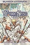 Brandon Sanderson's White Sand Vol. 1