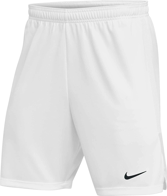 Nike Hertha II Shorts