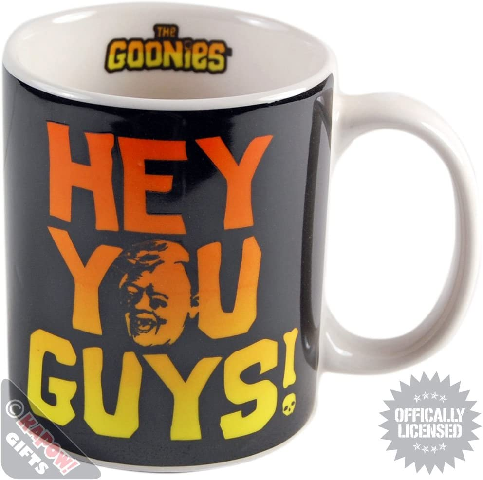 Old Retro Mugs UK from the 70s and 80s at Simplyeighties.com