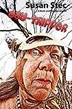 Day-Tripper, Susan Stec, 1494489481