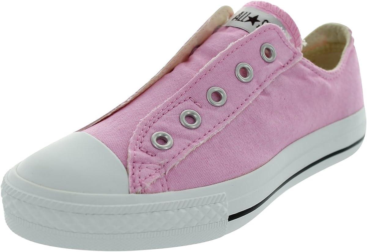 Converse Kids Girls' Chuck Taylor All