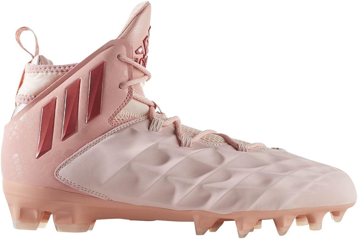 Amazon.com   adidas Freak Lax Mid Shoe
