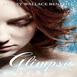 Glimpse Audiobook