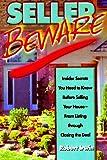 Seller Beware!, Robert Irwin, 0793128560