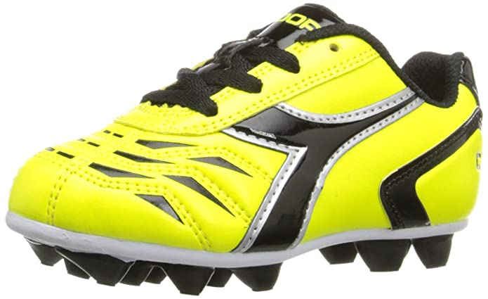 Diadora Kids Capitano MD JR