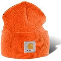 Carhartt Unisex Beanie Acrylic Watch Hat A18