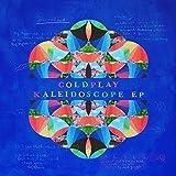 カレイドスコープ(EP)