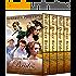 Western Romance: Montana Mail Order Brides: A Historical Romance Series (Clean Inspirational Sweet Victorian Christian Romance)