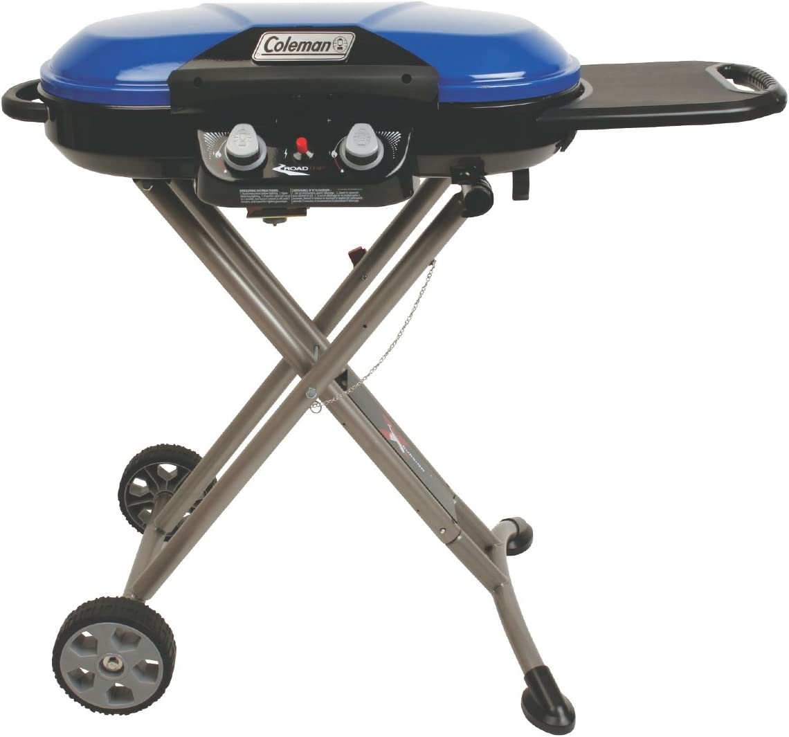 coleman-roadtrip-x-cursion-propane-grill