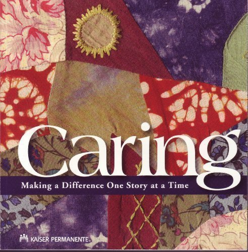 caring-making-a-difference-one-story-at-a-time