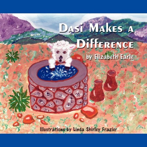 Download Dasi Makes a Difference ebook