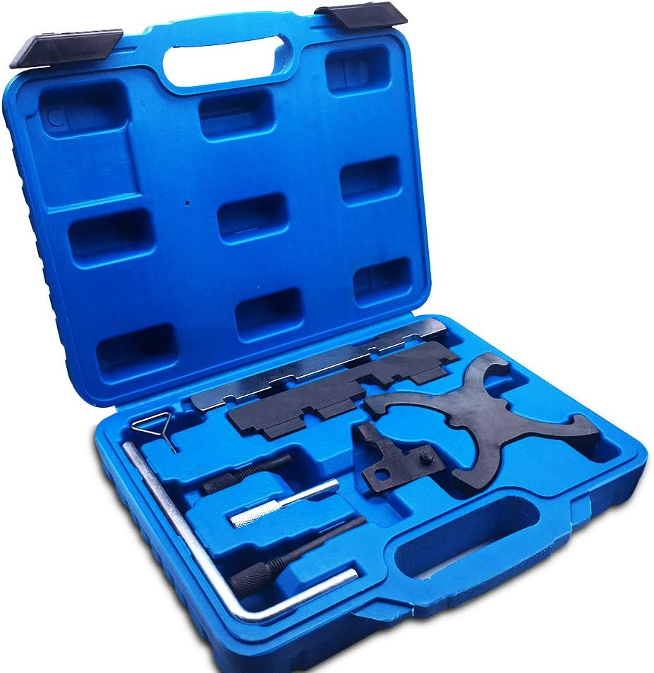 Ford Fiesta VCT Alignment Tool Kit 303-1097