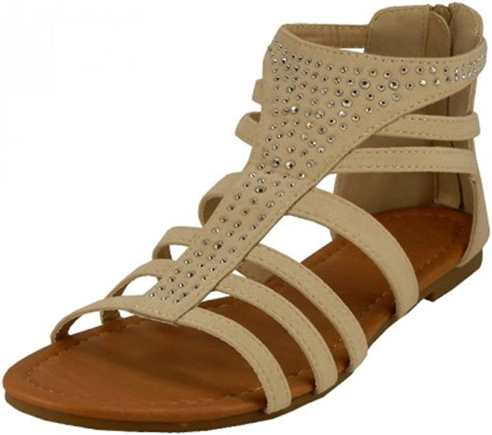 Gladiator Heels Wholesale