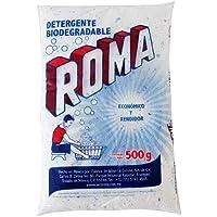 Roma Roma Dt Mult 500 Gr * blanco, Pack of 1