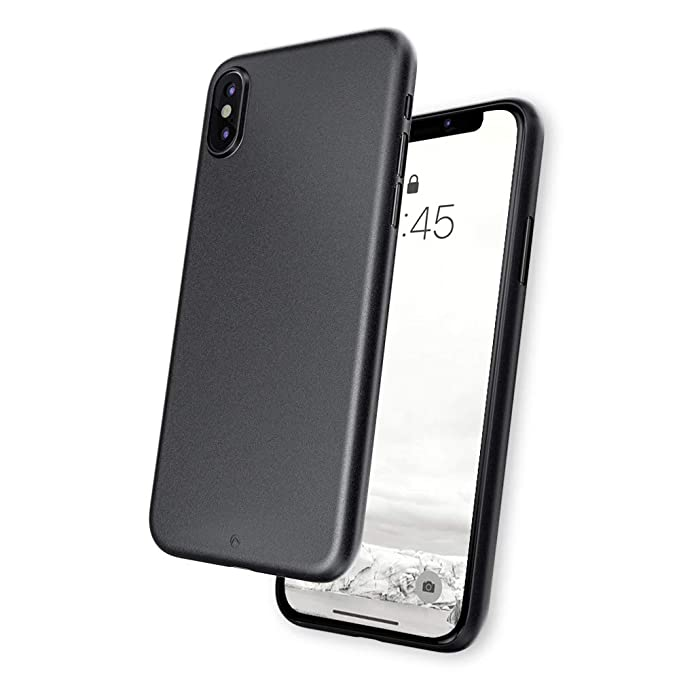 iphone xs case amazon us
