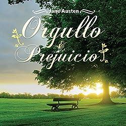 Orgullo y Prejuicio [Pride and Prejudice]