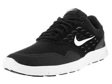 Nike Damen Wmns Orive NM Fitnessschuhe Keine Angaben Na