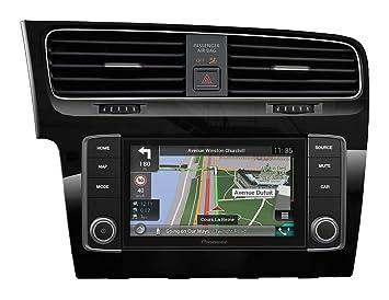 Vw golf 7 navigationssystem  VWPartsVorte  2019-06-05