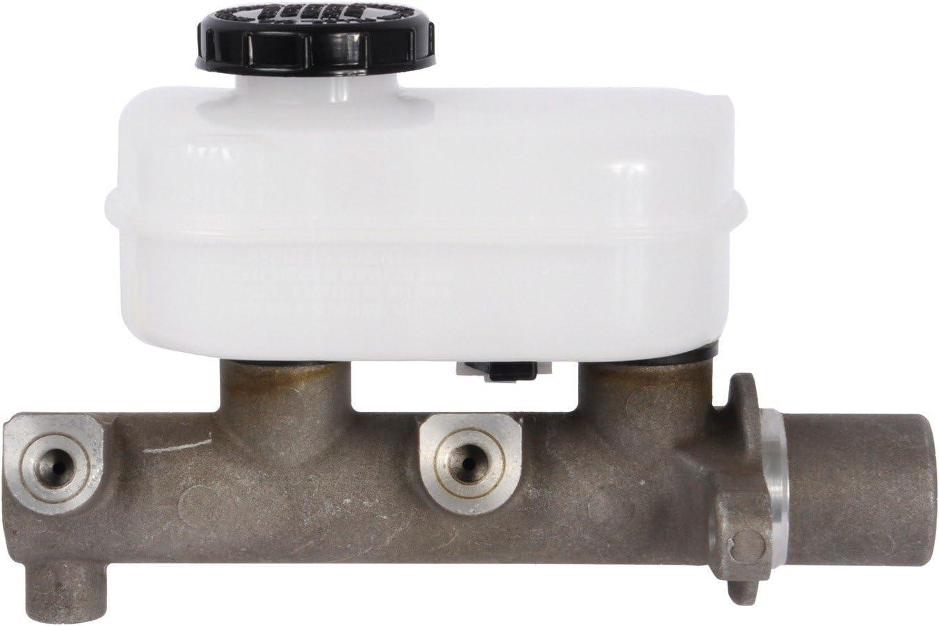 Cardone Select 13-2977 New Brake Master Cylinder