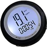 SMARTFLY BH-2 Wasserdicht Tacho, Kilometerzähler, Kalorien Tracker Zeit Speed Kalorien Thekendisplay Wired Fahrrad Computer