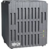 TRIPP LITE LR1000 LINE CONDITIONER 1000W 230V