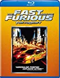 Fast And The Furious: Tokyo Drift poster thumbnail