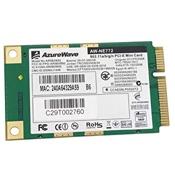 Amazon.com: Compatible for Apple iMac A1311 21.5