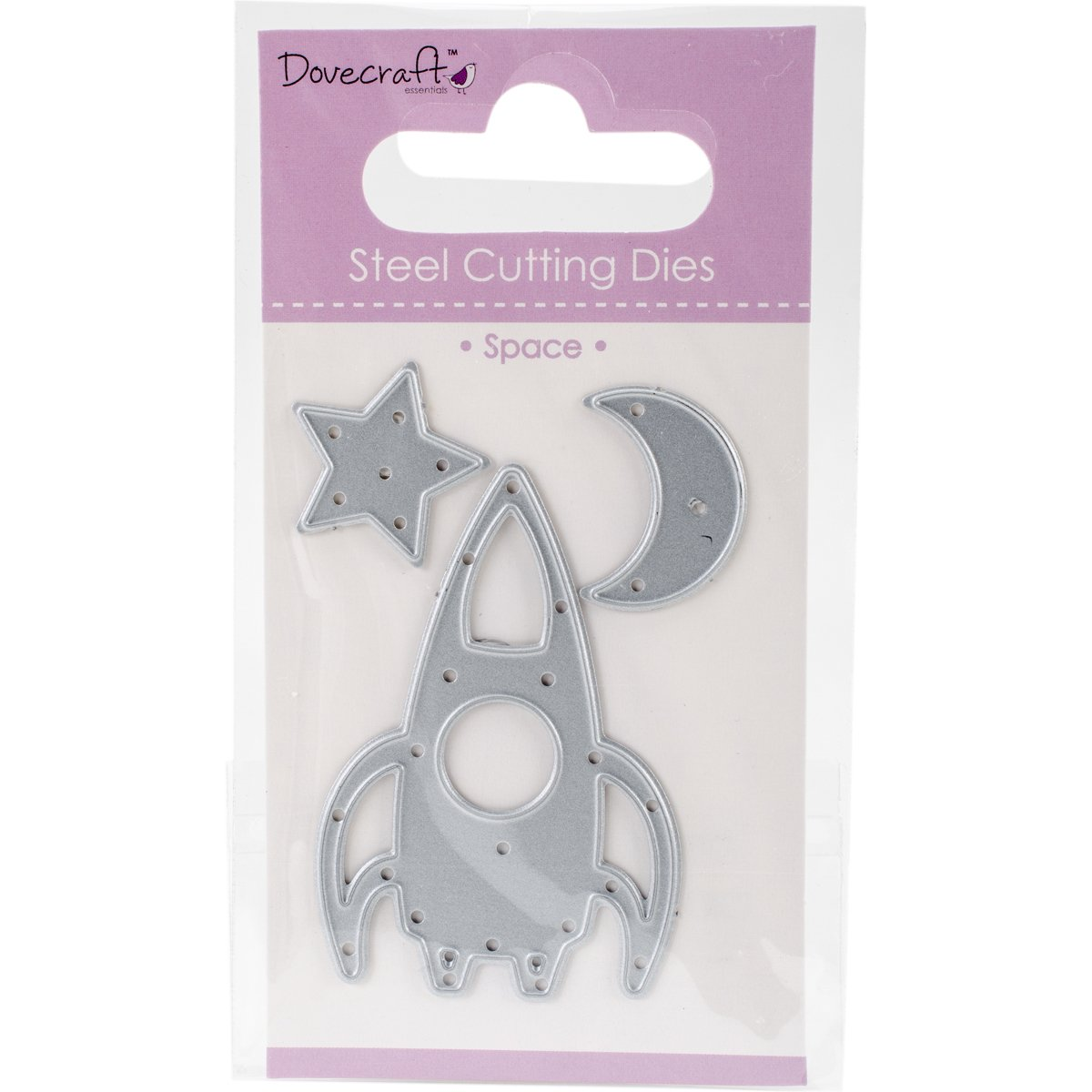 Butterfly Dovecraft Value Metal Cutting Dies