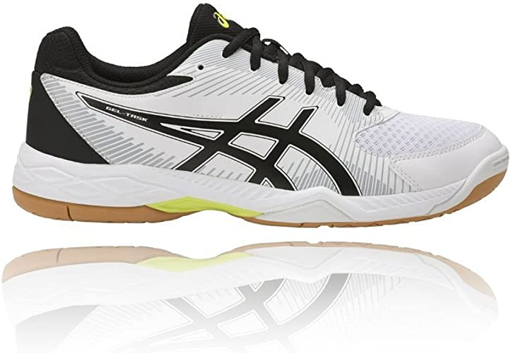 ASICS Gel-Task 2 Indoor Court Shoes
