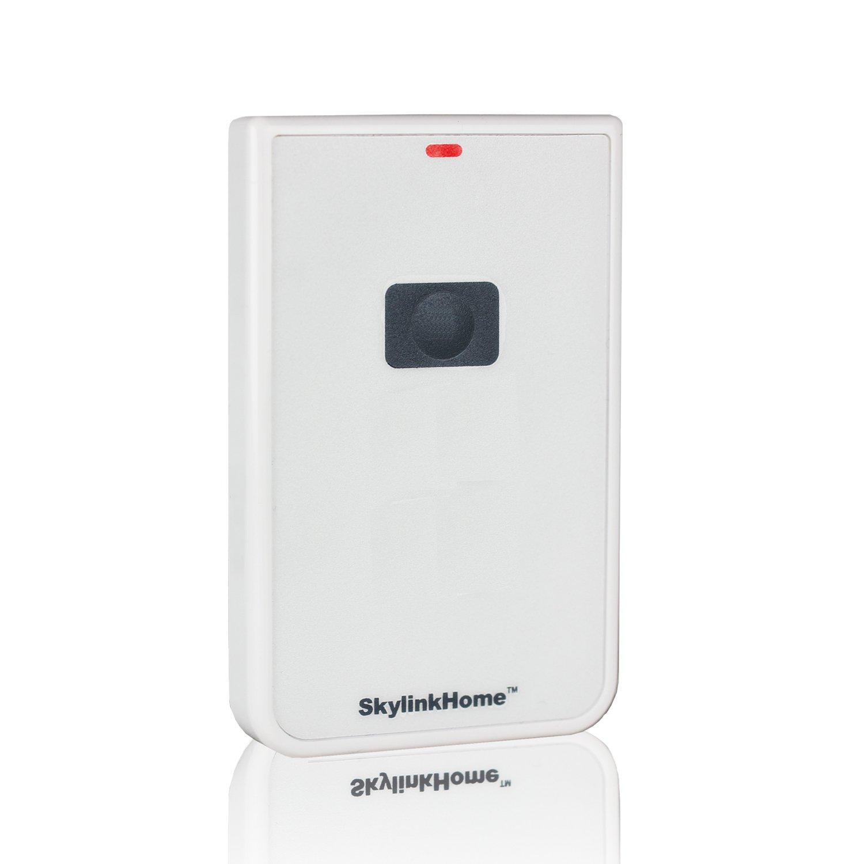SkylinkHome TC-318-1 One Button Wireless Lighting Remote Control ...
