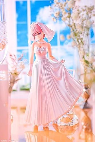 五 等 分 の 花嫁 一 番 くじ