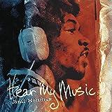 Hear My Music (Vinyl)