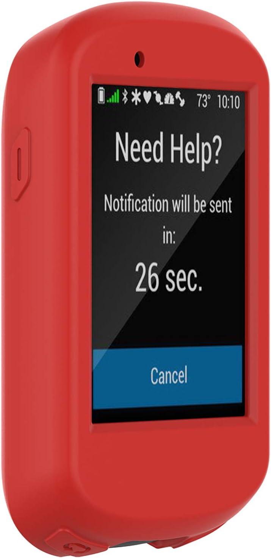 Electronics GPS & Navigation Fit for Garmin Edge 830 GPS Case ...