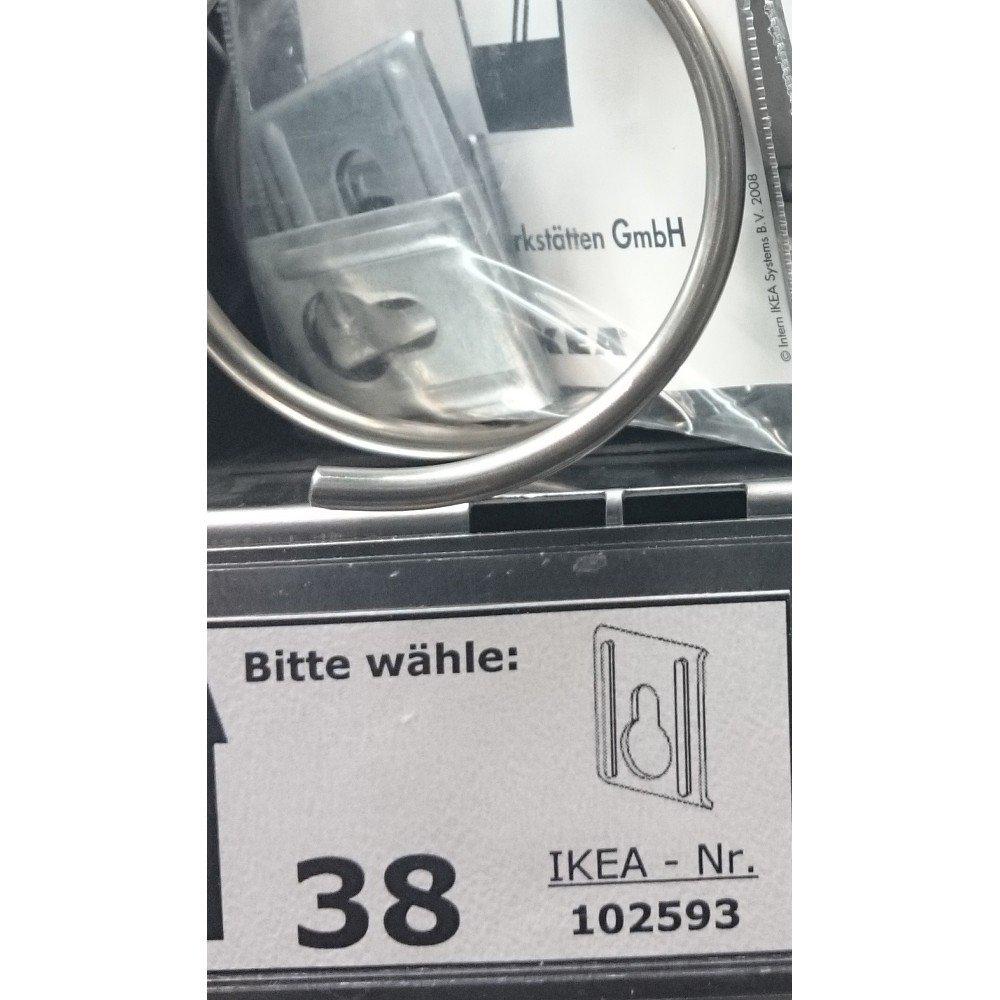 sudu® sammel Acrylglas Vitrine Abdeck Haube Spur 1-50 cm ohne Sockel