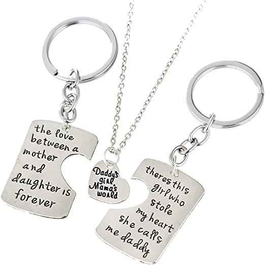 It/'s A Boy New Mom Mother/'s Day Gift Baby Floating Charm Collection