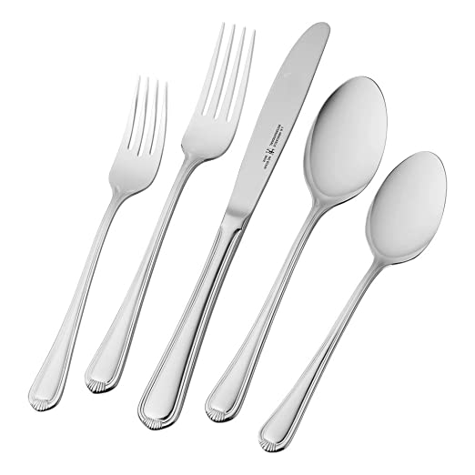 The Best Flatware Set 3