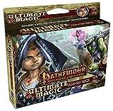 #9: Pathfinder Adventure Card Game: Ultimate Magic Add-On Deck