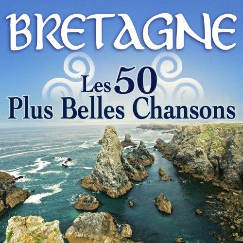 Bretagne : Les 50 plus belles ...