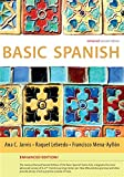 img - for Basic Spanish Enhanced Edition: The Basic Spanish Series (World Languages) book / textbook / text book