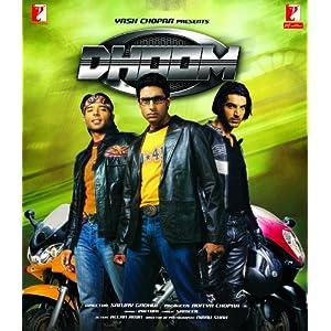 american heist movie tamil dubbed download