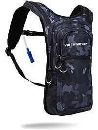 Hydration Packs | Amazon.com
