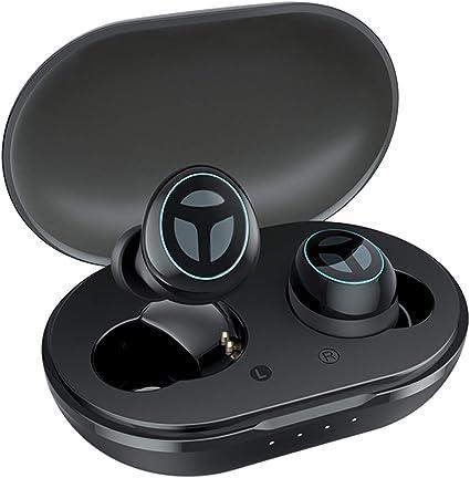 Descripción Auriculares Tranya B530 True Wireless